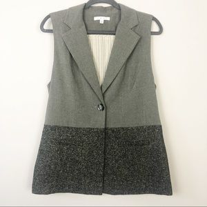CAbi | Over the Moon Vest